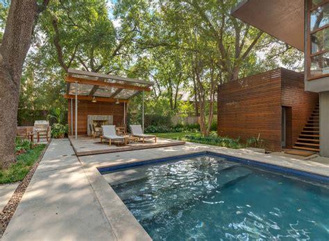 floor and decor atlanta modern pool cabana trendy swimming pool swimming pool