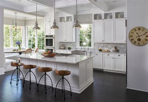 kitchen 4 d1kitchens the best in kitchen design top traditional kitchen designs in the world 2015 most
