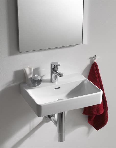 Laufen Pro Waschtisch by Laufen Pro S Handwaschbecken Asymmetrisch