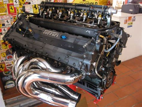 Most Powerful Engine Made by Check Out The Most Powerful Machines Built 20 Pics