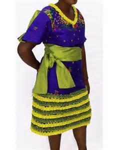 makotis 2014 tsonga traditional dress garments makotis