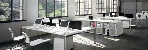 fournisseur mobilier bureau groupe systèma ameublement bureau montréal brossard