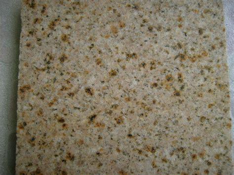china floor tile g682 sunset gold rust yellow granite