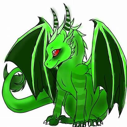 Dragon Dragons Clipart Drawing Clip Drawings Cliparts