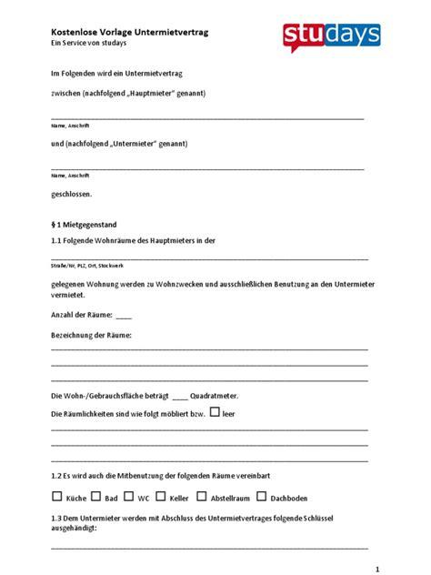 Terminzettel kostenlos ausdrucken neu 23 einzigartig untermietvertrag muster kostenlos bilder lecrachin net from lecrachin.net. Kostenlose Vorlage Untermietvertrag (227 KB)