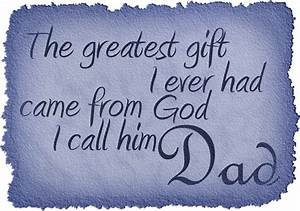 Fathers Day Hd Wallpapers 2015 Desktop Wallpaper For Dad