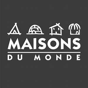 Maison Du Monde Tapis Rond : tapis laine pas cher sur ~ Zukunftsfamilie.com Idées de Décoration