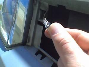 Ampoule Feu De Croisement Scenic 2 : changer ampoule feu de position sans outils en 5 min tuto modus renault forum marques ~ Medecine-chirurgie-esthetiques.com Avis de Voitures