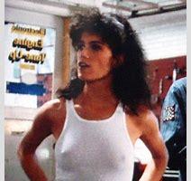 Best Linda Fiorentino Images On Pinterest Linda Fiorentino Actresses And Faces