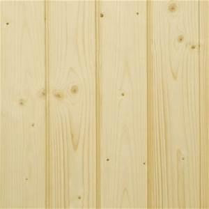 Holz Für Sauna : sauna welches holz sich eignet apoolco onlineshop f r pool wellness ~ Eleganceandgraceweddings.com Haus und Dekorationen