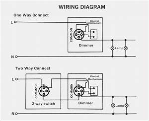 clipsal dimmer switch wiring diagram moesappaloosascom With wire diagram switch