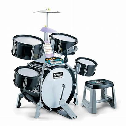 Jazz Drum Happy Performer Alibaba Instrument Toy