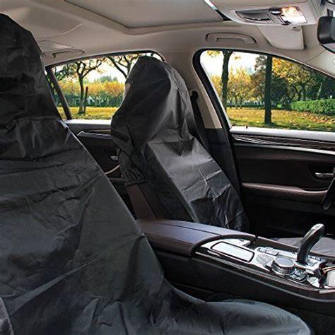 housse si鑒e voiture universelle les 25 meilleures idées concernant housses de siège de voiture sur couvert de siège de voiture la fièvre de bébé et chambre bébé
