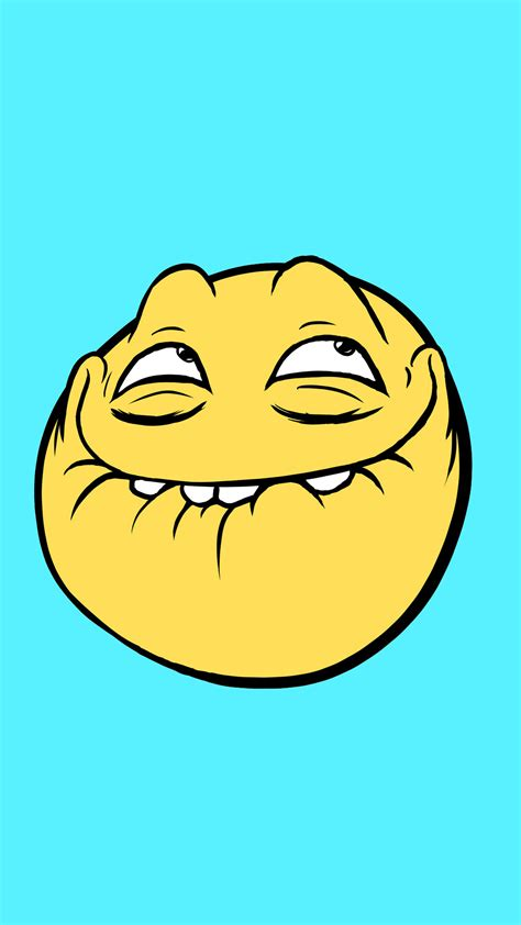 Download Meme Faces - awesome meme face android wallpaper free download