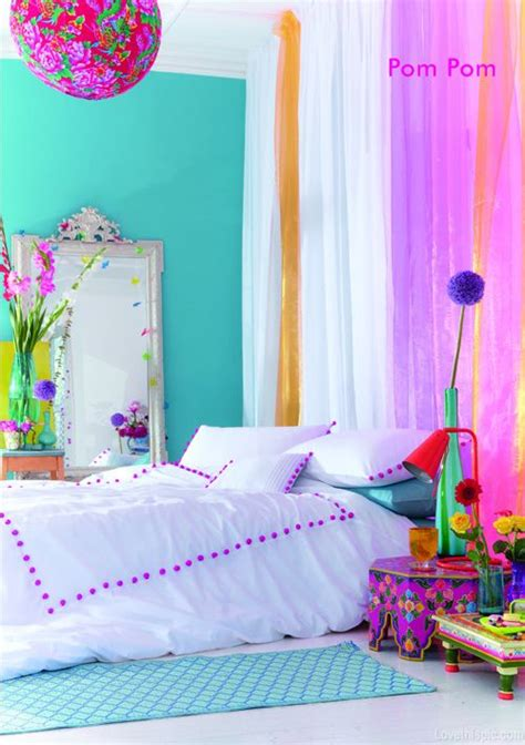 bright colored bedrooms ideas  pinterest colorful bedroom designs bright bedroom