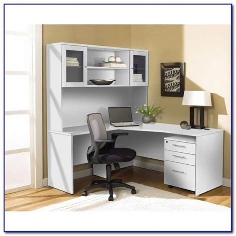 corner desk with hutch and drawers corner desk with hutch and drawers desk home design