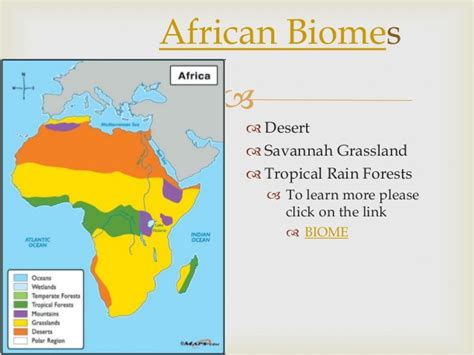"""Search Results For """"desert Biome"""""""