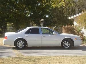 Lt4pwr 1999 Cadillac Seville Specs  Photos  Modification Info At Cardomain