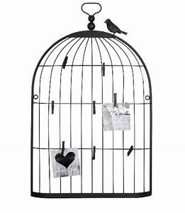 Maison Du Monde Porte Manteau : cage oiseau deco maison du monde ~ Melissatoandfro.com Idées de Décoration