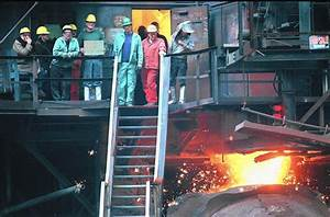 Bethlehem Steelworkers gather to talked about The Last ...