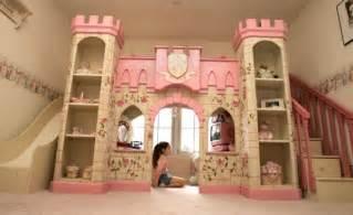 kinderzimmer farben ideen mdchen kinderzimmer farben ideen mdchen kreative deko ideen und innenarchitektur