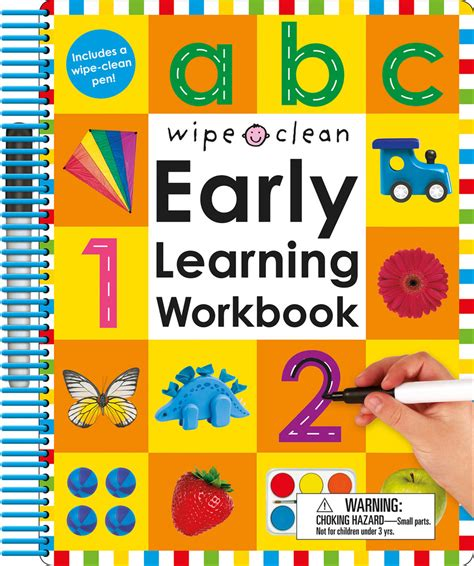 educational activity books google search  images