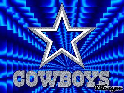 Dallas Cowboys Animated Wallpaper - free cowboy logo picture free dallas cowboys phone