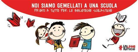 libreria universal vasto settimana della lettura alla scuola spataro di vasto