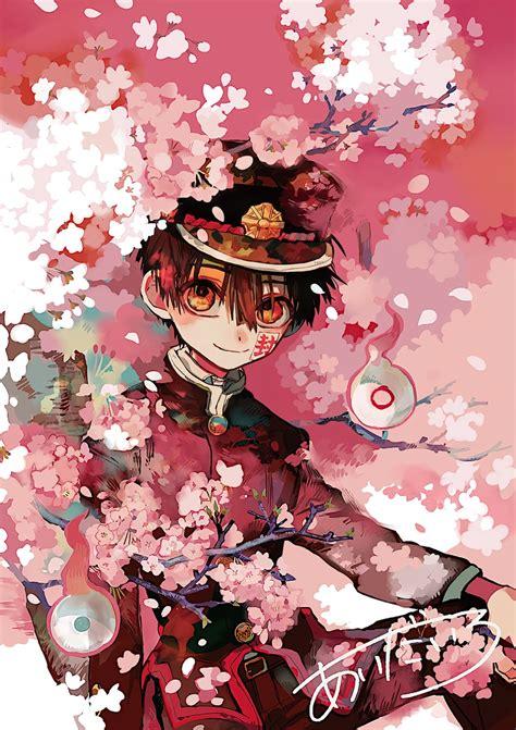 cherry blossom flower zerochan anime image board