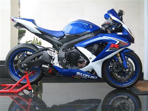 2008 Suzuki Gsx R600 by Bikepics 2008 Suzuki Gsx R 600