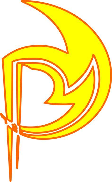 cool p logo www imgkid com the image kid has it