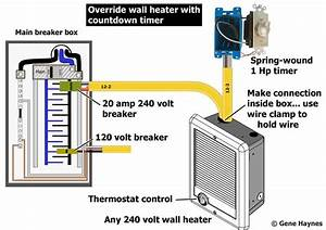 Wiring Manual Pdf  120 Volt 20 Amp Wiring Diagram