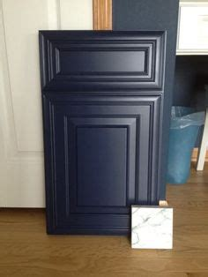 kitchen cabinets in michigan you considered using blue for your kitchen cabinetry 6141