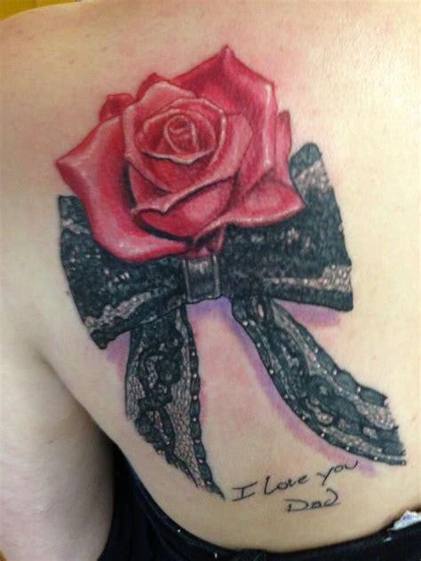 23 Best Ronnie Hadley Tattoos