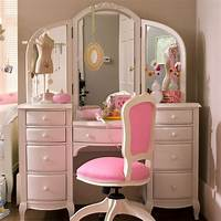 make up vanity 50 Awesome Vanity Table & Makeup Table For Ladies | Top ...