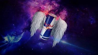 Bull Wings Px Wallpapers Gives Background Bank