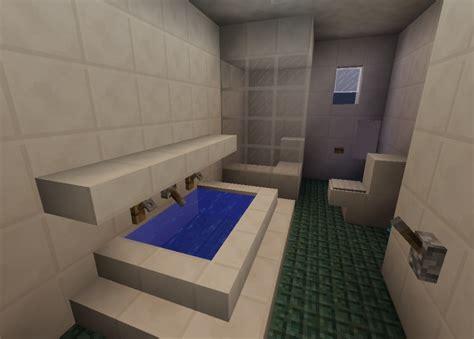 ᐅ Hotelzimmer In Minecraft Bauen Minecraftbauideende