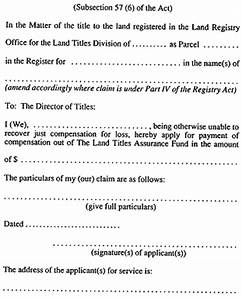 law document english view ontarioca With legal document assistant bond california