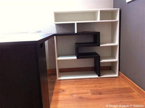 am agement bureau sur mesure manufacture of custom made office furniture