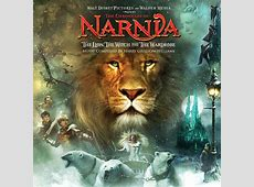 Affiches, posters et images de The Chronicles of Narnia