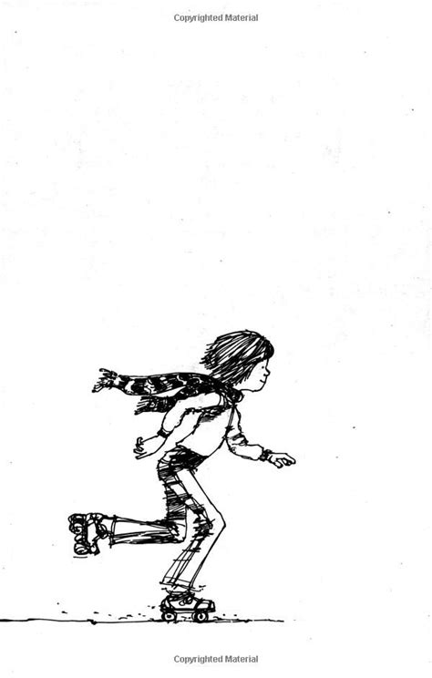 alan tiegreen | Ramona quimby, Beverly cleary, Illustration