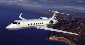 8 Good Reasons To Buy A Private Plane
