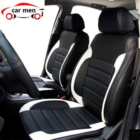 couvre si e auto b achetez en gros jaguar siège couvre en ligne à des
