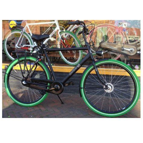 chambre à air vélo michelin pneu vert pour vélo 28 pouces avec protection anti crevaison