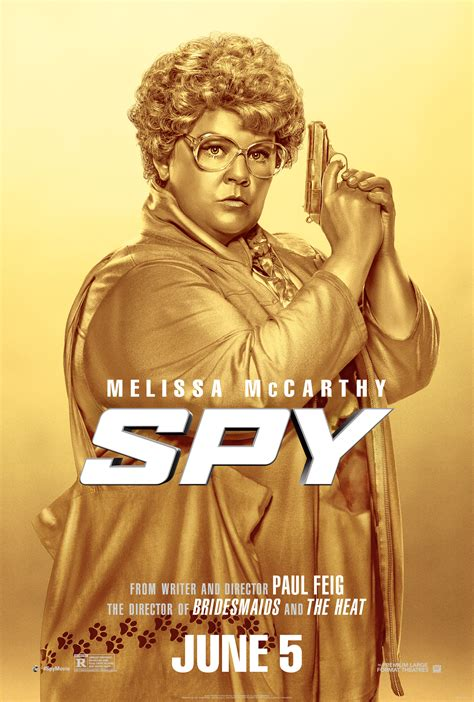 spy trailer features melissa mccarthy engaging