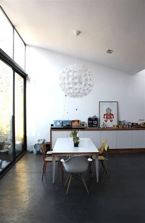 lustre ikea cuisine 21 idées déco de suspension