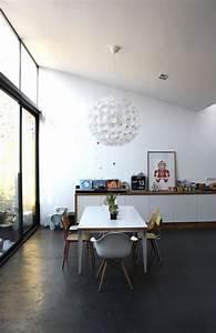 Suspension Design Salon : 21 id es d co de suspension ~ Melissatoandfro.com Idées de Décoration
