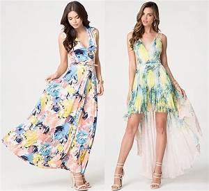 wedding guest dress ideas spring summer 2015 from various With bebe dresses wedding guest