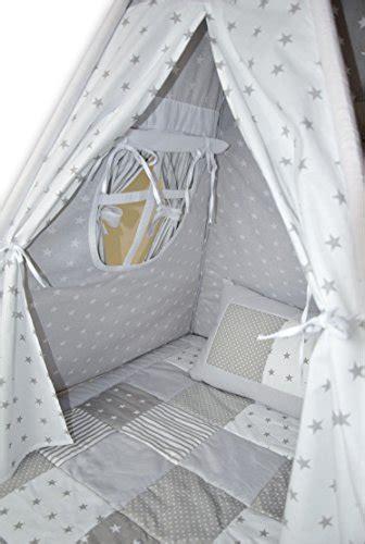 Spiel Tipi Kinderzimmer by Amilian Tipi Spielzelt Zelt F 252 R Kinder T01 Spielzelt