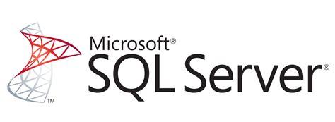 Sql Server How To Create A Full Database Backup
